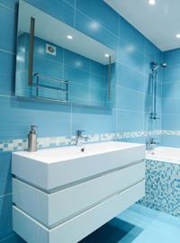 Compare Cranbrook Bathroom Installation Quotes