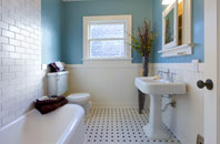 save on  bathroom remodelling