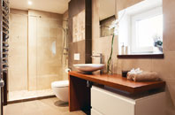 free  bathroom installer quotes